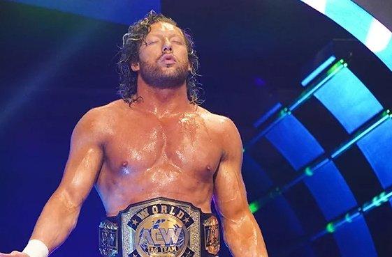 Rate this Wrestler: #KennyOmega  Look: ?/10 In-Ring: ?/10 Mic Skills: ?/10 Gimmick: ?/10 Charisma: ?/10   #WrestlingCommunity