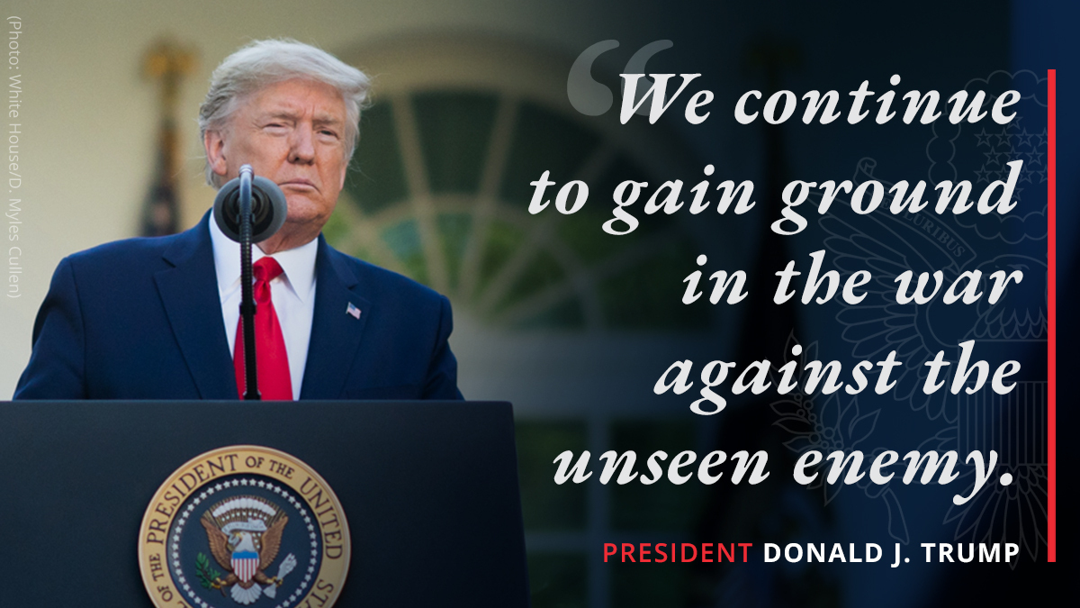 Promises Made, Promises Kept: our first and most important mission set is to help Americans abroad. From Machu Picchu to the Himalayas, from the Amazon to the Gobi Desert, we took care of our people even as we supported our partners around the world. #NotTiredOfWinning