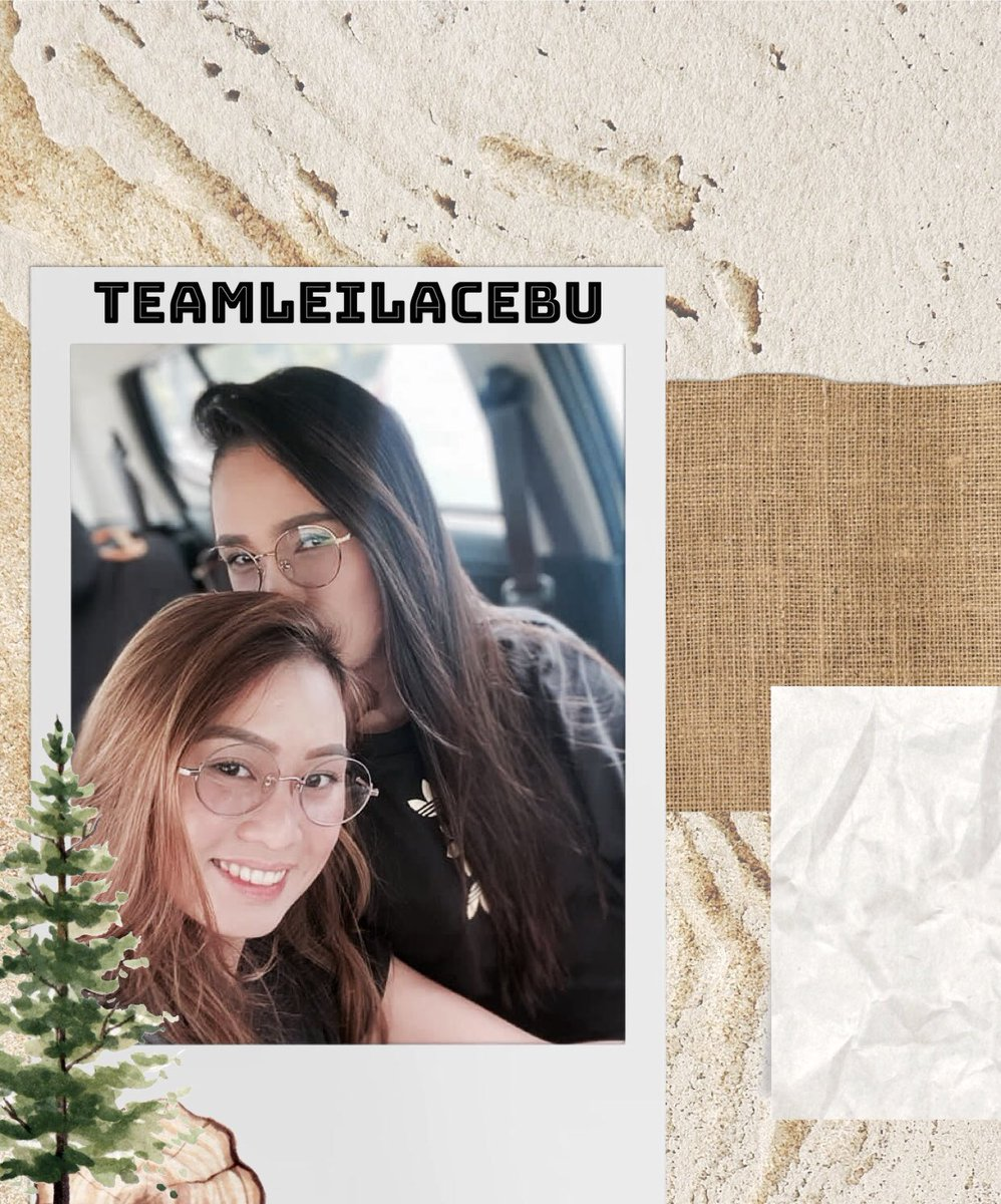Blessings of grace and peace be with you today and everyday.. Goodmorning  TeamLeiLaCebu Family 🥰💚🏳️‍🌈 #TeamLeiLa #TeamLeiLaCebu #LoveWins #GenderEquality #RelationshipGoals #TeamSipatNgaSikat #TLCangels  -Admin Nice💚