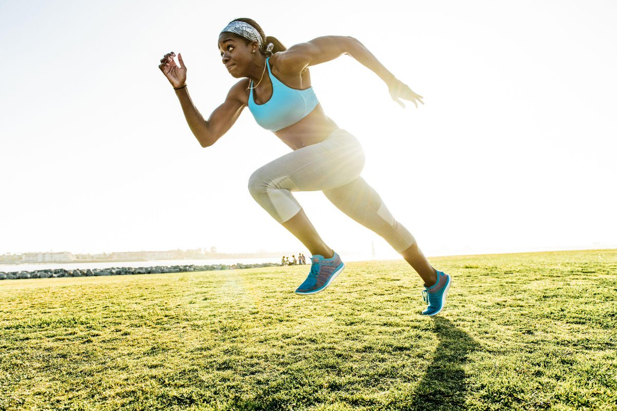 Want to learn how to run faster?  Follow these tips here!     #SportsPerformanceGroup #AthleteTraining #SportsPerformance #highschoolsports #sports #highschool #basketball #football #baseball #softball #athlete #strengthandconditioning #fitness #strengt...