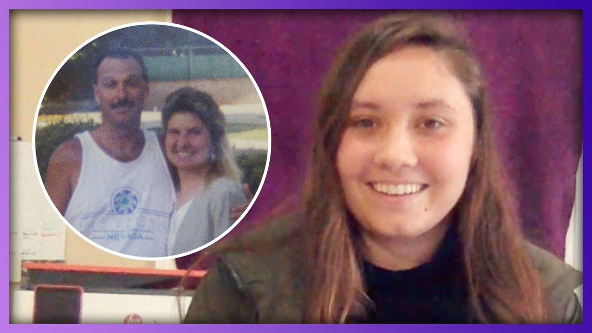 Inspiring Teen Who Raised Herself Leaves Kelly Clarkson In Awe  WATCH:   #KellyClarksonShow