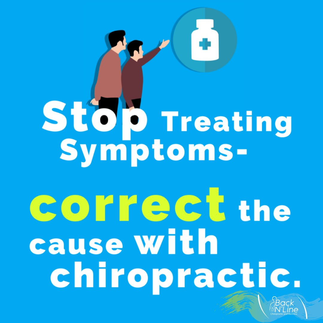 #chiropractic #health #chiro #chiropracticadjustment #wellness #adjustment #physiotherapy #getadjusted #healthylifestyle #spine #selfcare #neckpain #fitness #chiropracticcare #doctor #chiropractor #chiropractors #chiropractorlife #chiropractoradjustment #sportschiropractor