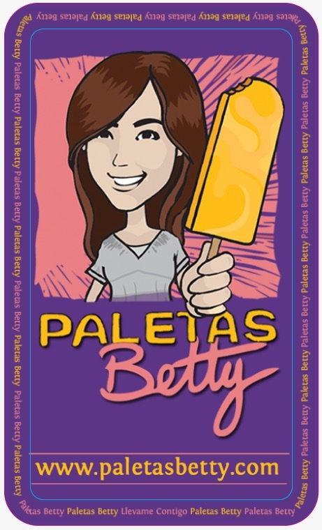 Happy Friday! 🎊We hope this Popsicle label art made you smile! 😁  #customlabels #customorders #stickers #icecream #popsicles #yummy #icepops #paletasmexicanas #dessert #instagood #friyay #happy #fridayfeeling  #photooftheday #instadaily