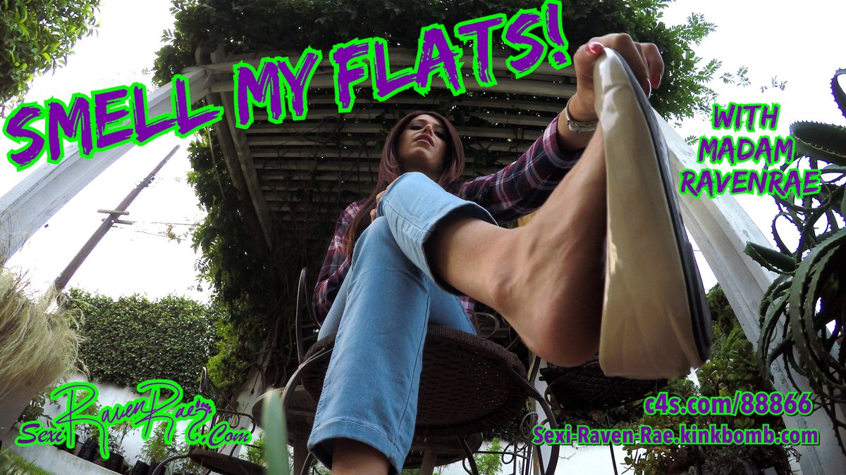 """🔥🔥Re-releasing TODAY🔥🔥  """"Smell my Flats HD WMV""""   New On , Kinkbomb & more!  ORDER CUSTOM CLIPS 👇👇👇   Already on: 🖥️   #hollywood #Style #Fashion#losangeles #California #Pet #Servant #Fitness"""
