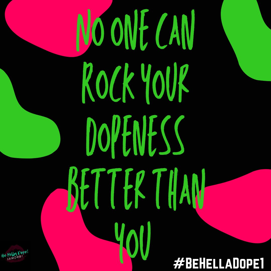 @bibbs_dr1  ❤Your  Confidence Is The BEST Accessory You Will Ever Own, Always Choose To Be Confidently You & Trust Your Own Dopeness! #HappyFriday #BeHellaDope1 #Love #Loveyourself #Confidence #MentalHealth #Happiness #Wellness #InspirationalQuotes #FridayFeeling #Fitness #Life