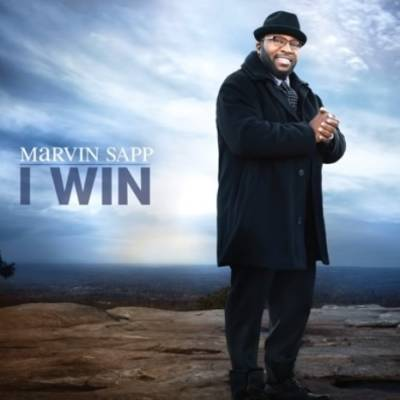 #NowPlaying Marvin Sapp - Do Me Like You  on Faith Xpressions Gospel Radio Listen here: