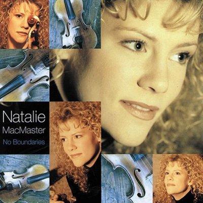 #NowPlaying Natalie MacMaster - The Honeysuckle Set @StationSimone  sur  Et si vous écoutiez de la #webradio ?