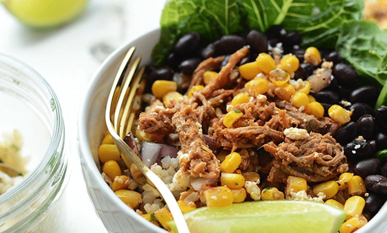 10 Muscle Building High Protein Recipes   #fitness   #lifelessons