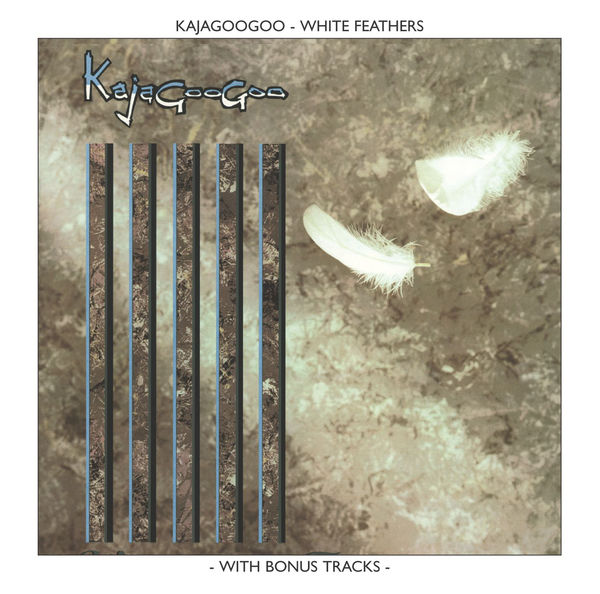 #NowPlaying : Ooh To Be Ah by Kajagoogoo Listen Live at  Get this song here: