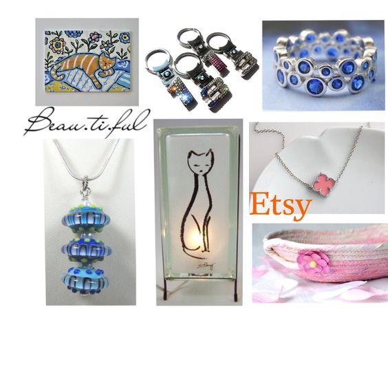 #etsyfinds #forher #handmadejewelry #giftsforher #gifts #giftideas #etsyshop #cats #catlovers #CatsOnTwitter #retro #50s #valentinesgifts #valentinesgift #handmade #shopsmall #smallbusiness #womaninbiz #shopindie #gatos