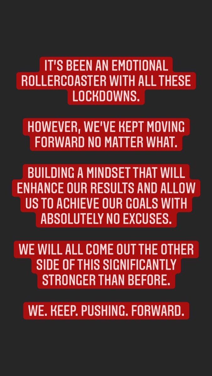 #stronger #motivation #fitness #business #success
