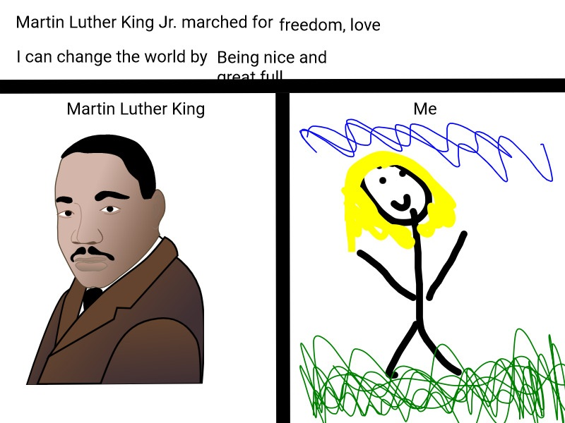 Take a look at <a target='_blank' href='http://twitter.com/kdelenickKWB'>@kdelenickKWB</a>'s class and how students can change the world just like Martin Luther King from library last week.  <a target='_blank' href='http://twitter.com/APSLibrarians'>@APSLibrarians</a> <a target='_blank' href='http://twitter.com/SohrAPS'>@SohrAPS</a> <a target='_blank' href='http://twitter.com/KWBLittman'>@KWBLittman</a> <a target='_blank' href='http://search.twitter.com/search?q=kwbpride'><a target='_blank' href='https://twitter.com/hashtag/kwbpride?src=hash'>#kwbpride</a></a> <a target='_blank' href='https://t.co/jg80GyDouH'>https://t.co/jg80GyDouH</a>