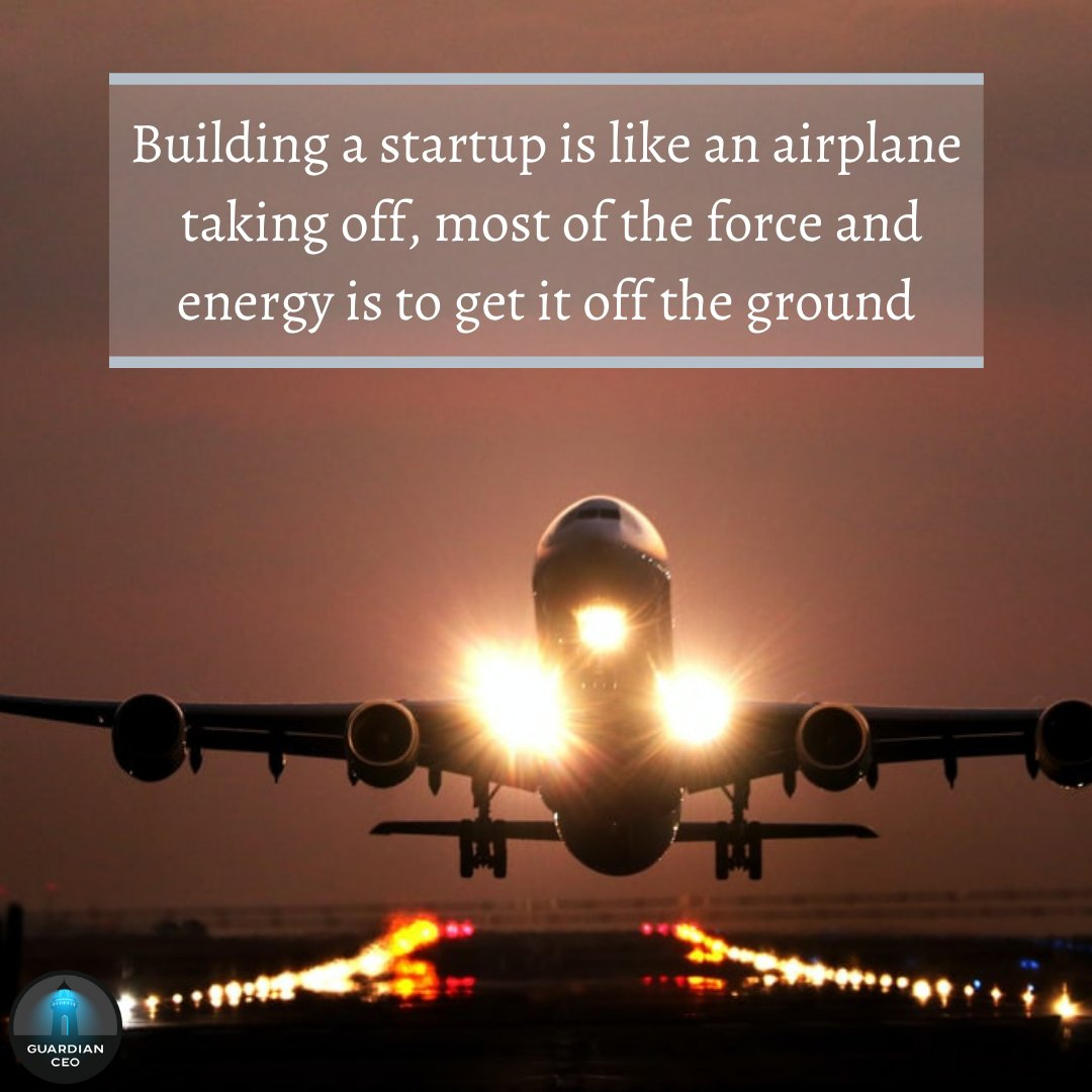 Rev of your jet engines  . . . . . .#BlackOwnedBusiness #YoungCEO #YoungCeo #BossBabe #youngentrepreneur #entrepreneur #business #hustle #entrepreneurship #youngentrepreneur #entrepreneur #business #hustle #africa #entrepreneurship #grind #motivation #success