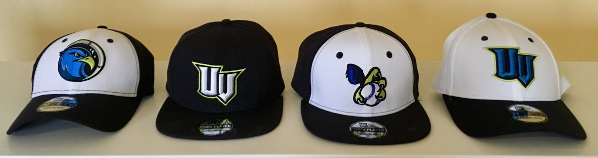 #NationalHatDay so check out these beauties