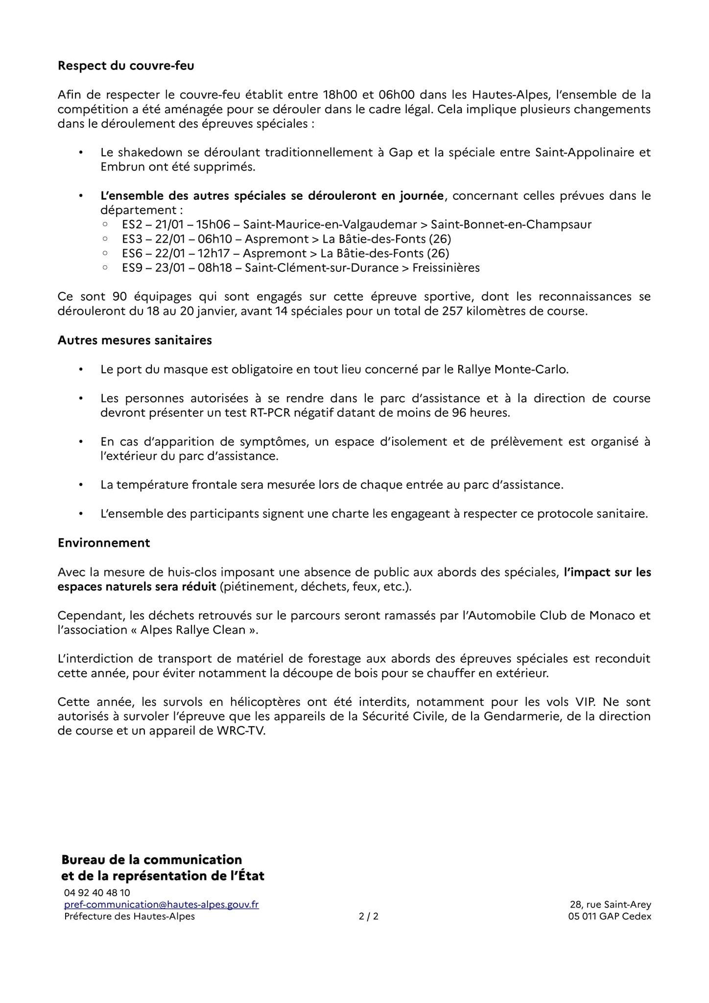 WRC: 89º Rallye Automobile de Monte-Carlo [18-24 Enero] ErzLLd6XEAESq6J?format=jpg&name=large