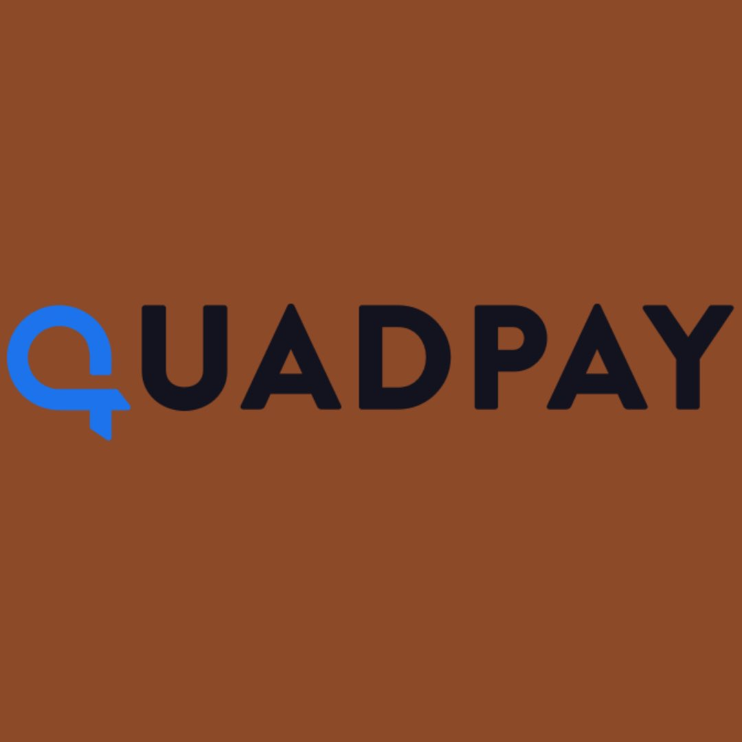 So happy to partner up with #quadpay to be more convenient and more affordable for our trendsetters!  #quadpayavailable #TrendyHouseCrew #ShopBlack #Artwork #SmallBusiness #BlackOwnedBusiness #LinkInBio