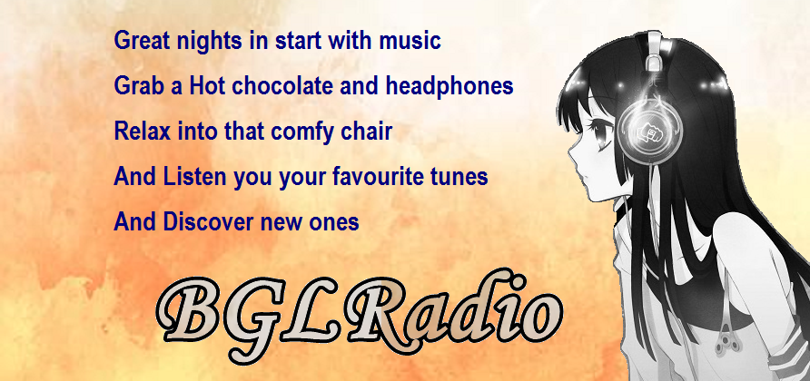#Pop #Mix #Radio Todays #Weird #News #Headlines on BGLRadio Magic mushroom man Deaf by noodles Mom and daughter in hotel hell Playing on the show: #TaylorSwift #RitaOra #AvaMax #KatyPerry #EdSheeran #NiallHoran  Tune In  Request