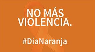 #RadioINAH 🎙 ¿En qué se relaciona el día 25 y el color naranja? Descúbrelo en:  #DíaNaranja #ContigoEnLaDistancia