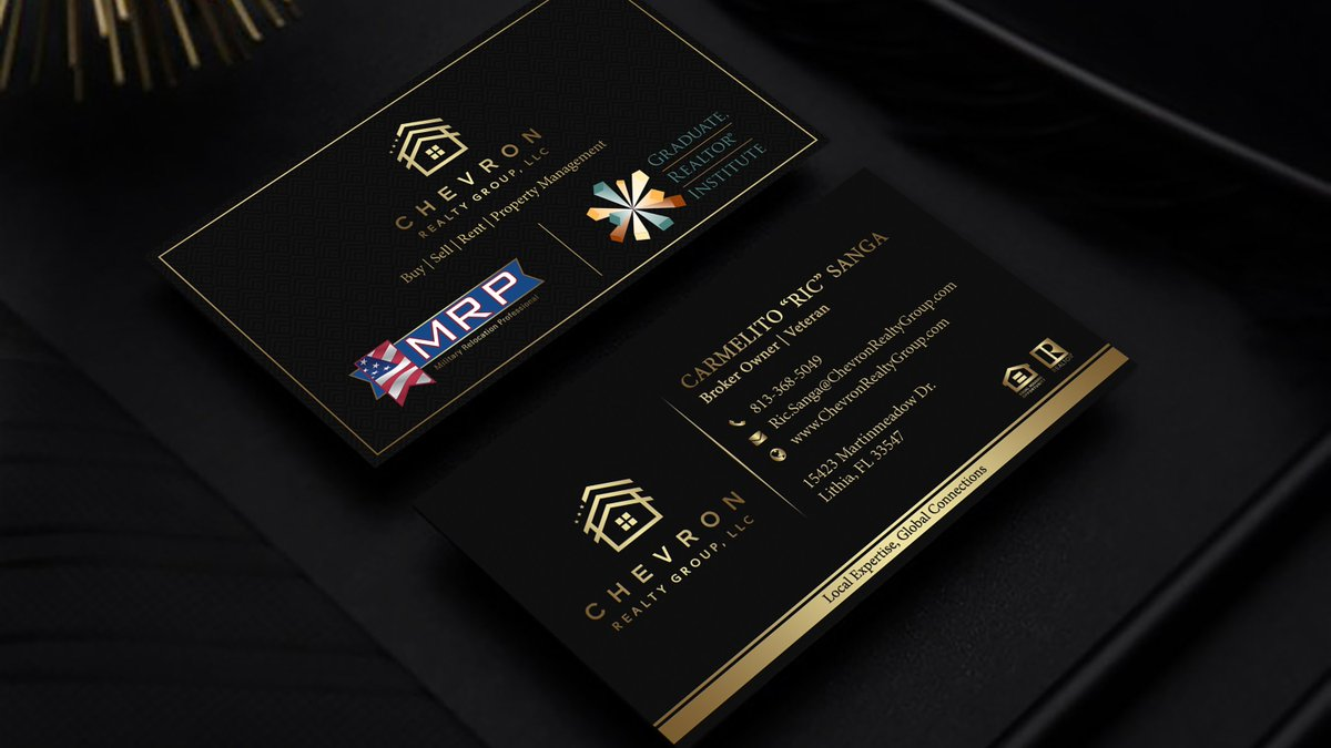 Hi There! Are you looking for Business Card Design? Kindly inbox me. #businesscard #realestate #realestateagent #realtor #broker #property #propertysourcing #consulting #director #ceo #owner #founder #business #brand #graphicdesign #NationalHatDay #BlackOutBTS #usa #canada #uk