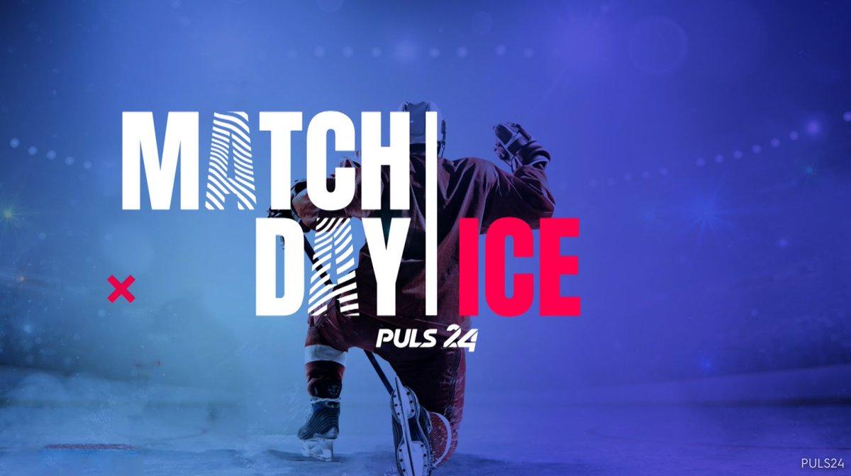 Die #NHLMatchday-Übertragungen @puls24news im Februar stehen fest 🥳  06.02. NYR @ NYJ 18:55 Uhr 13.02. OTT @ WIN 20:55 Uhr 20.02. VGK @ COL 20:55 Uhr (#NHLOutdoors) 21.02. PHI @ BOS 20:55 Uhr (#NHLOutdoors) 27.02. WAS @ NJD 18:55 Uhr  Mit der @betathomeICE = jede Menge Hockey 🤘🏼