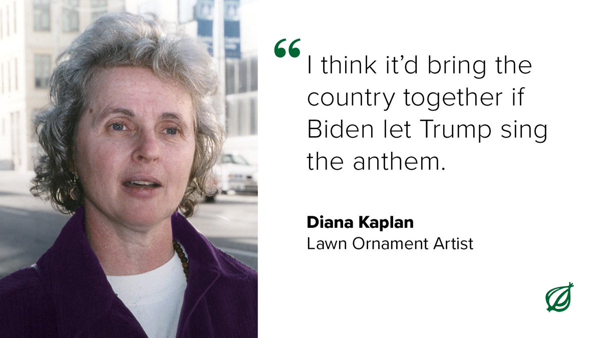 Lady Gaga will sing the national anthem and J. Lo will perform a musical number as part of next Wednesday's inaugural ceremonies for President-Elect Joe Biden. #WhatDoYouThink?