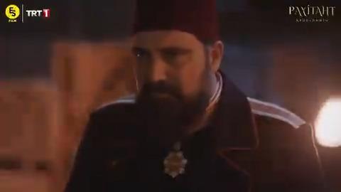 """""""La Galibe İllallah!"""" #Vatanİçin"""
