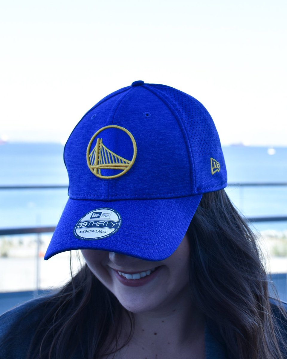 What's your go-to Dubs' cap?  #NationalHatDay 🧢