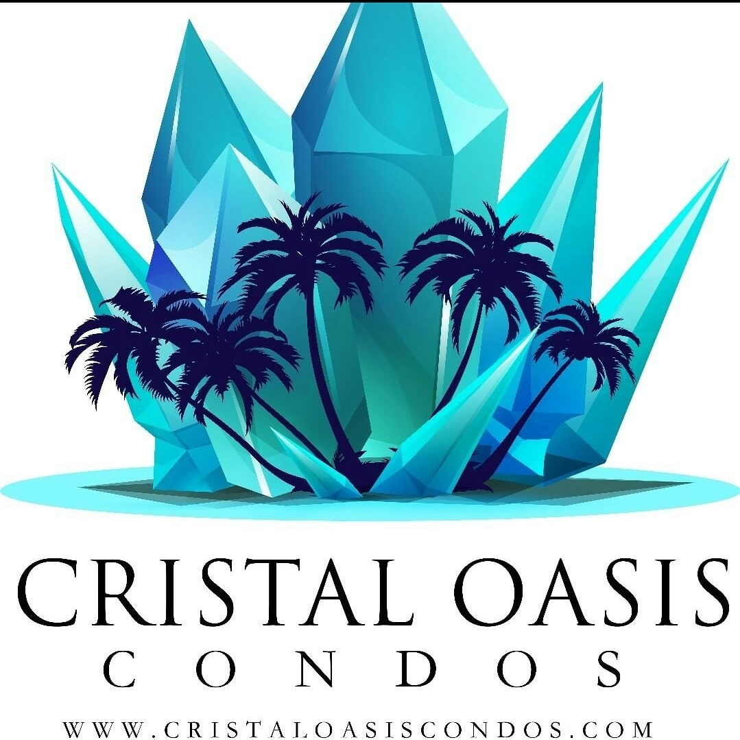 ⚡⚡⚡ Cabarete beach will never be the same.... Cristal Oasis Condos. Next to BHD Bank.  @cristaloasiscabarete  #cabaretebeach #condominium #condo #cristaloasis  #vifocreativo