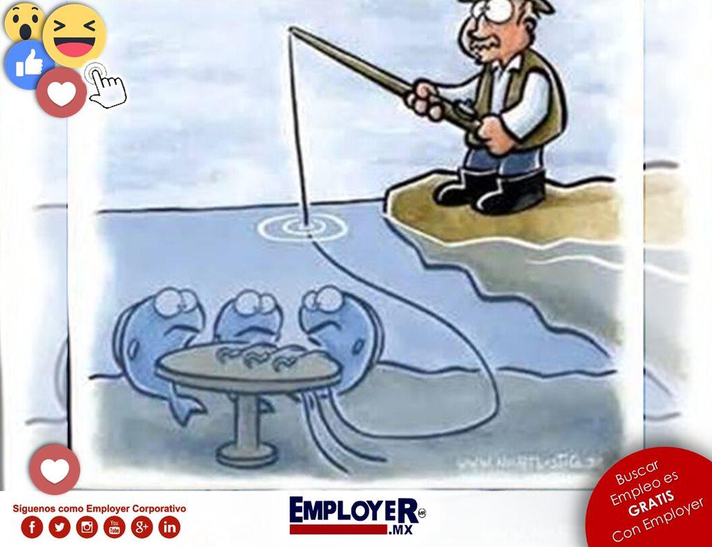 Que bien te ves cuando sonríes, sigue haciéndolo con las mejores ofertas de empleo que tenemos para ti en Employer.   #EmployerMX #Employer #Empleo #Trabajo #México #OfertasdeEmpleo #2021 #Risas #Funny