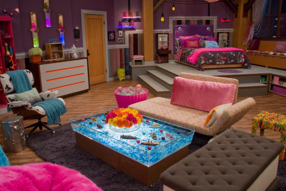 @SinjinDrowning which part of carlys room would you want most #AskSinjin