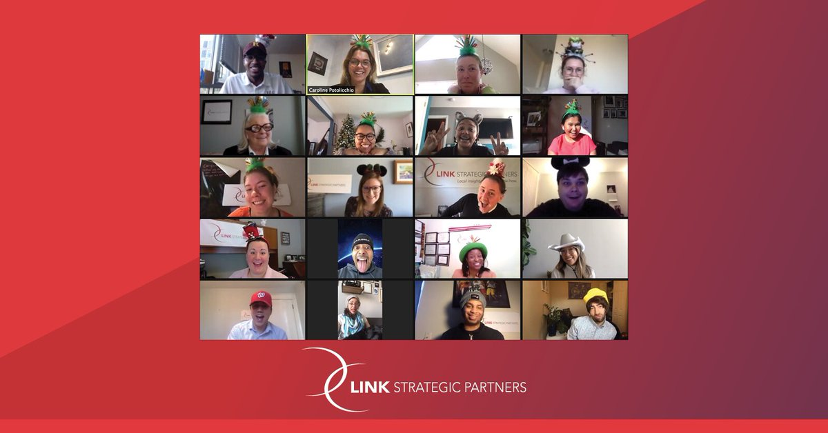 Our team is always excited to end the week celebrating a fun theme! Happy National Hat Day! How are you celebrating? #nationalhatday #hatday