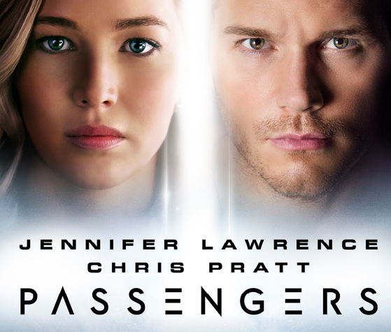 "Passengers (2016) Review: A Love Story In Space  By reading the word ""love story,"" you must be thinking about some intimacy sessions.    #spectruminternet #movies #Entertainment #LoveStory #internet #Chiefs #TwitchRecap #passenger #AnimeAwards"