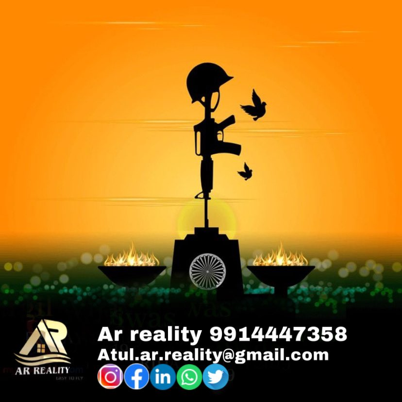 Let us celebrate with pride the service rendered to the nation. By Our fearless and selfless warriors. Happy Indian Army Day!  Ar reality Atul Bhola 9914447358  #festivevibes #festiveseason  #fest  #testival  #arreality #arreality #makkarsankranti #comment #happynewyear