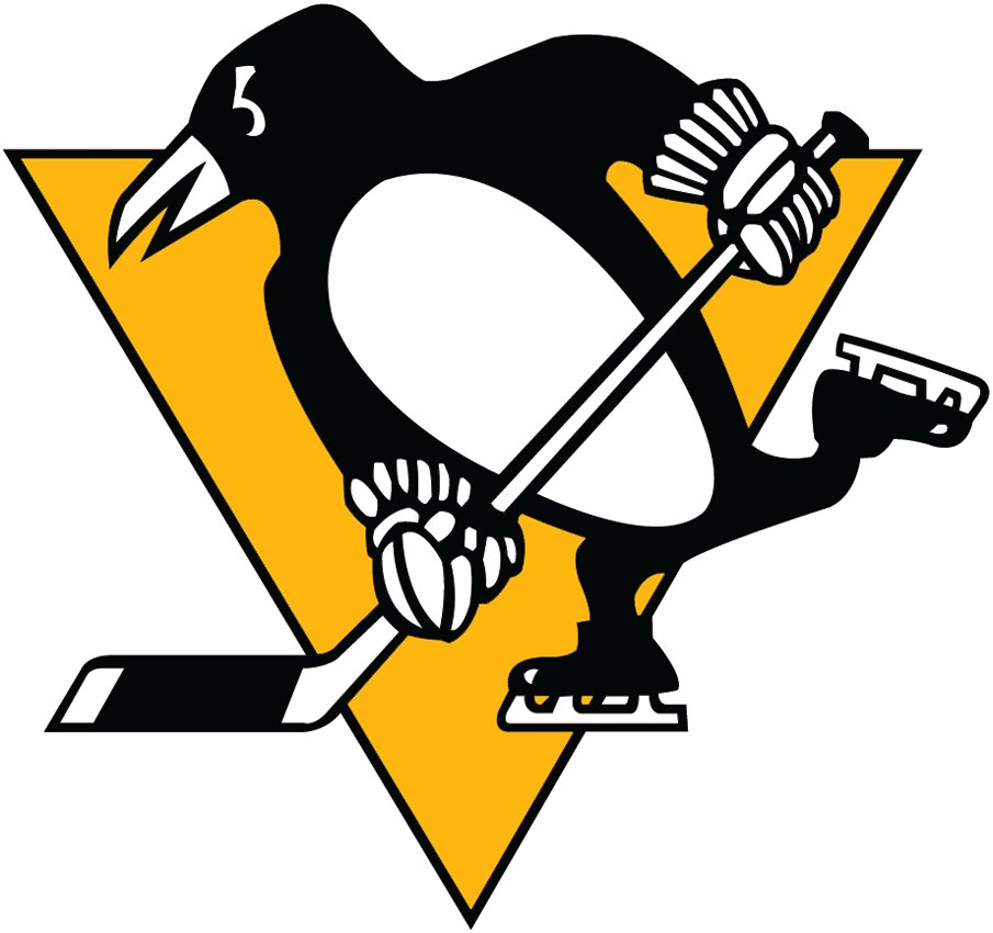 The #LetsGoPens are 37-93-15 (.307) all-time against the #AnytimeAnywhere in Philadelphia, but are 21-15-4 (.575) there since the 2005-06 season.