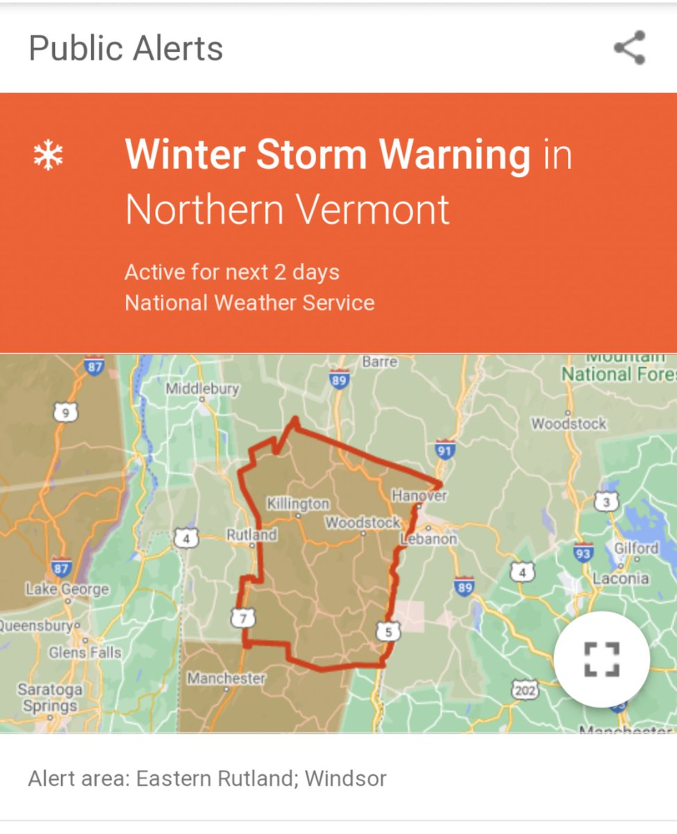 Well, would you look at this? It looks like the #weekend could be a good time here in the #Vermont. Get those #shovels ready, Kids!  #snow #snowing #snowflakes #winter #winterishere #WinterStorm #winterstormwarning #SnowAngels #shoveling #powder #powderday #pow #ski #snowboard