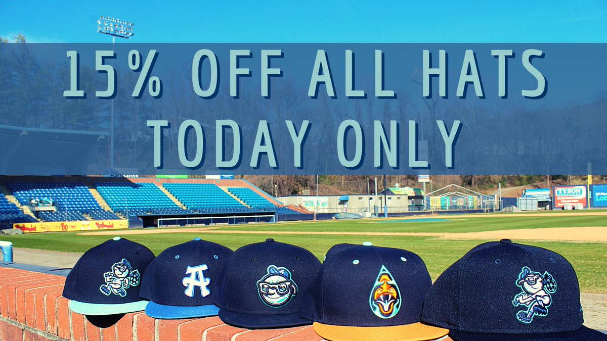 Did someone say #NationalHatDay ⁉️  Y'all we are feelin' froggy today and decided to make this discount code really hard, are you ready... it's 𝙃𝘼𝙏𝙎