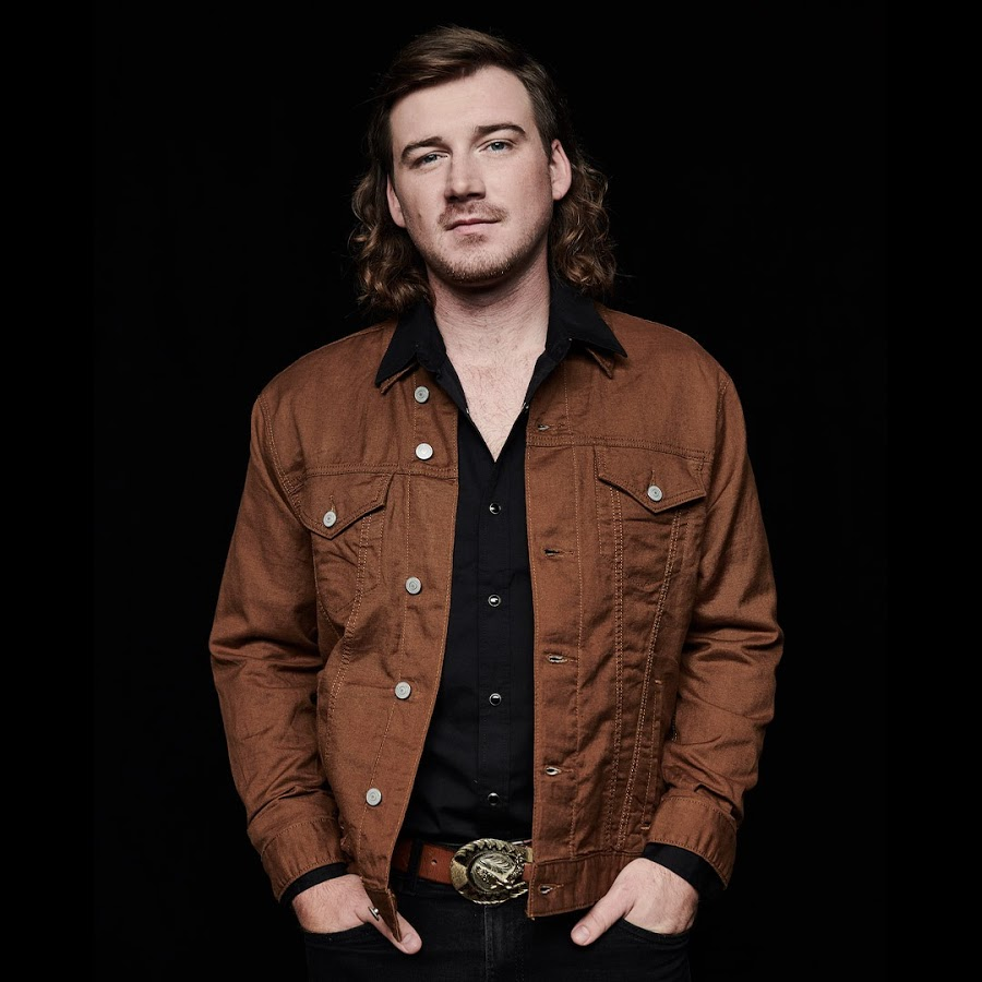 .@MorganWallen debuts at #1 on our albums chart with massive first week, shatters streaming records https://t.co/YiKbRRkVh4 https://t.co/4HM43XPdX6