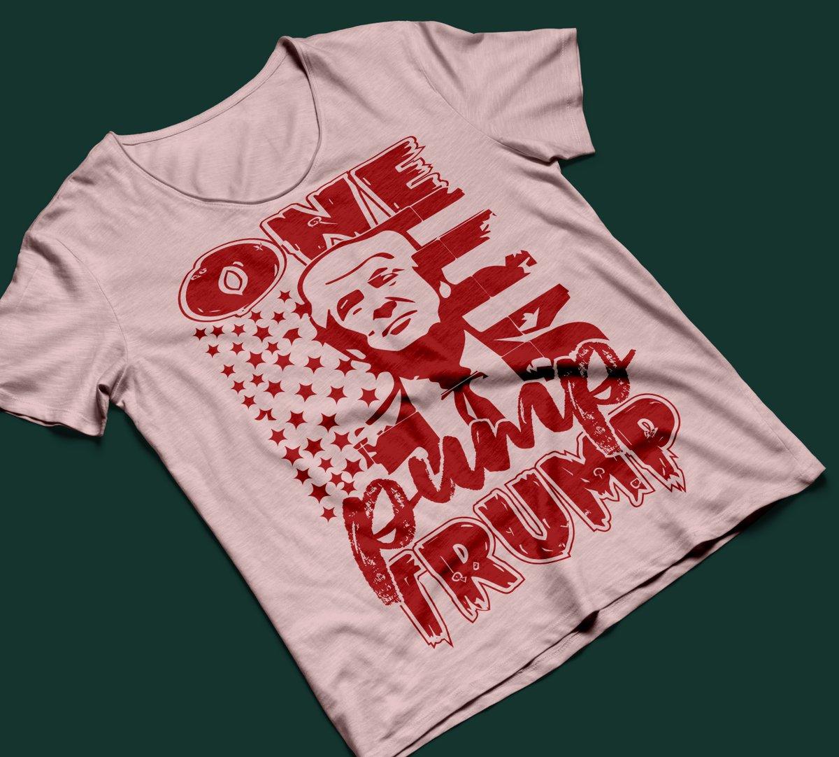#Hi there, this is my new t-shirt design in full view here.  Whatsup number+8801762602274 #teeshirt #tshirtcouple  #Eagleslover #tshirts #tshirt #design #Logodesigner #fashion #branding #catlover #BonJennieversaire #Trump