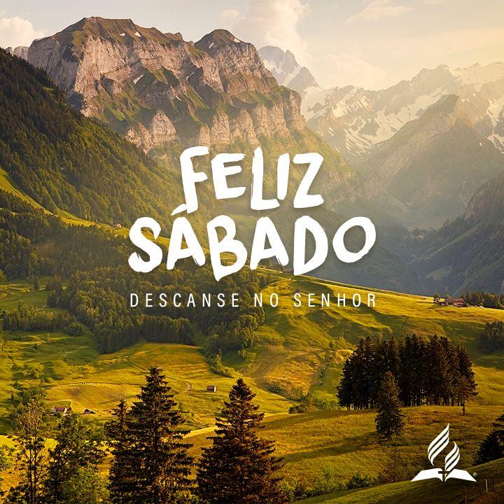 #FelizSabado Foto,#FelizSabado está en tendencia en Twitter - Los tweets más populares