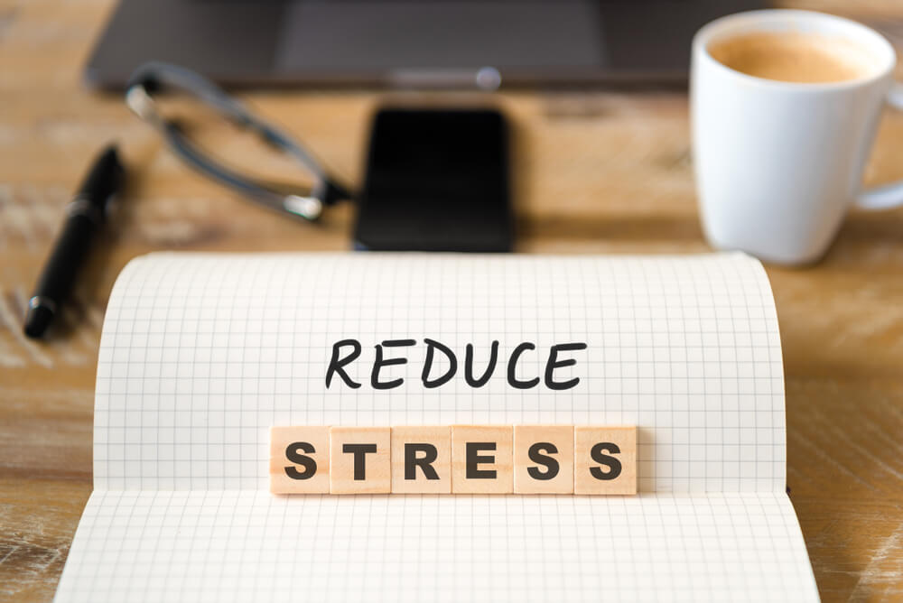 Stress can be a killer. But first you have to know what causes stress so you can stop it.  #selfcaretips #mentalhealth #selflove #emotionalhealth #selfcarethreads #physicalhealth
