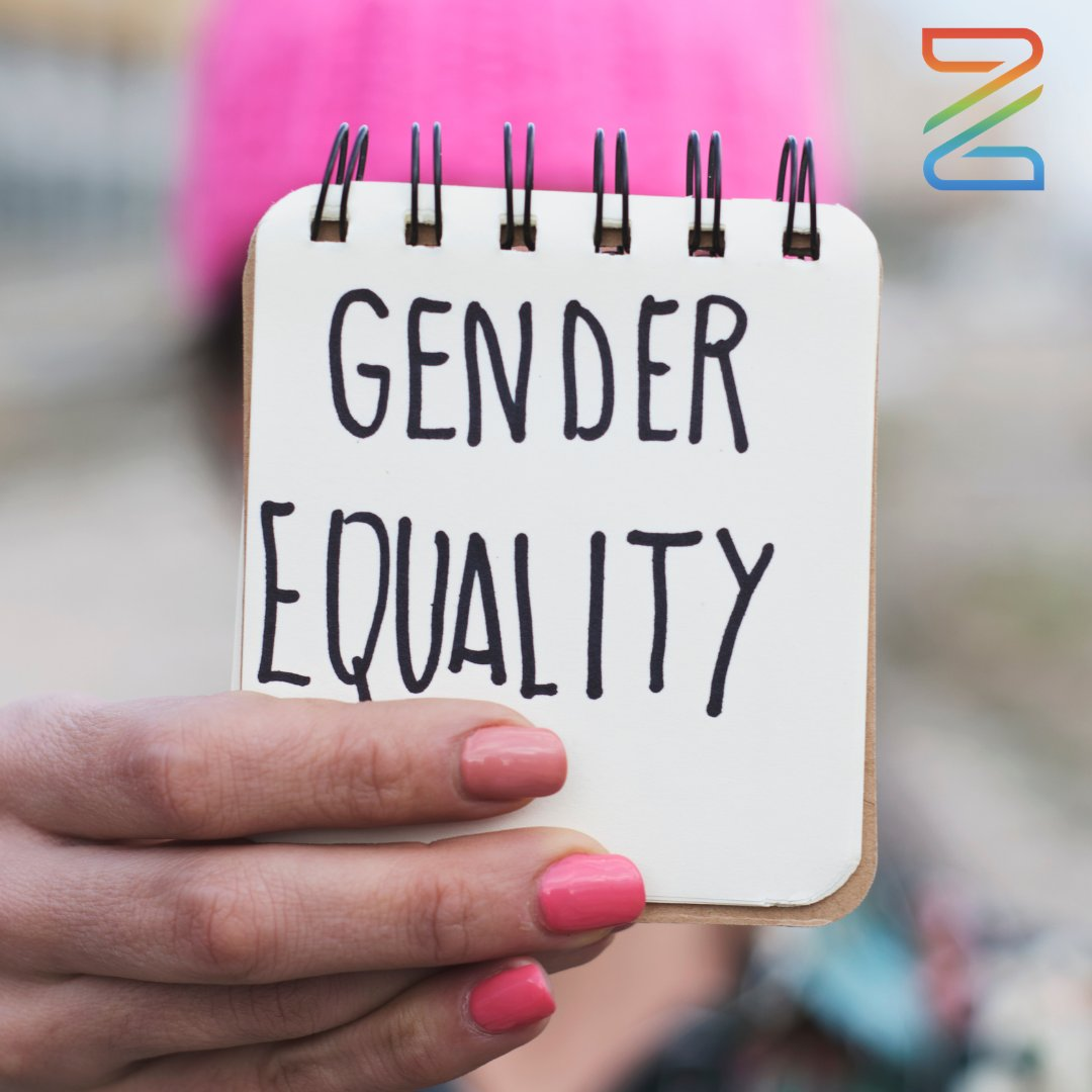 Globally, the gender pay gap stands at 16 per cent, meaning women workers earn an average of 84 per cent of what men earn -    Break the cycle of the gender gap.  Download the Zaphire app now🔽    #unequalpay #women #genderequality