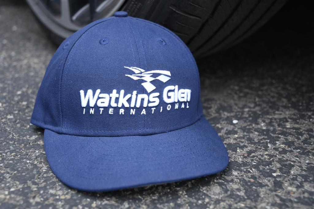 It's #NationalHatDay! 🧢   Tweet a pic of your favorite WGI hat.