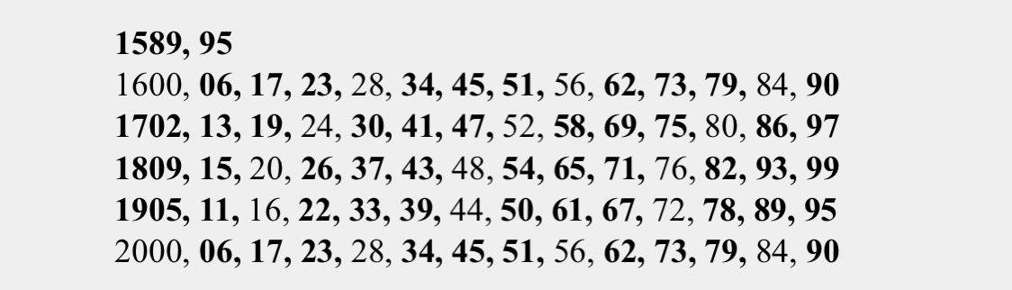 WandaVision2回目鑑賞中 EGって2023年だっけ?🧐 カレンダーから8/23(水)って2023年らしいんだけど(合ってるかわからないけど)EGと同じ年の話?2028年?さらにもっと先?? 原作読んでない勢だから続きが気になる😫 #WandaVision #すべてが見かけ通りとは限らない  #ワンダヴィジョンの謎キャンペーン