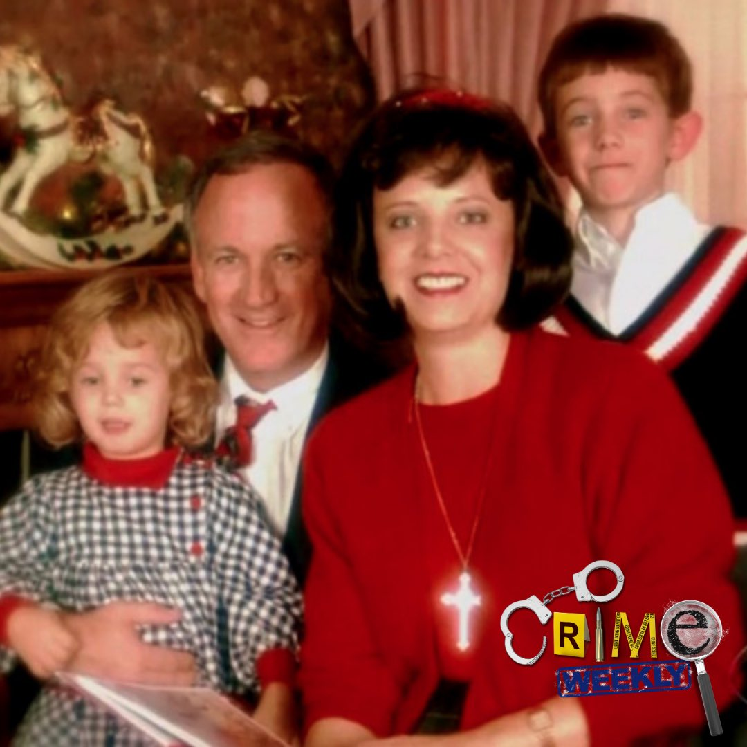 The Murder of JonBenet Ramsey (Part Two) is now available to download. We take a deeper look at the evidence and how it shaped the investigation.  This is a long one, so get comfortable!   #TrueCrime #Podcast