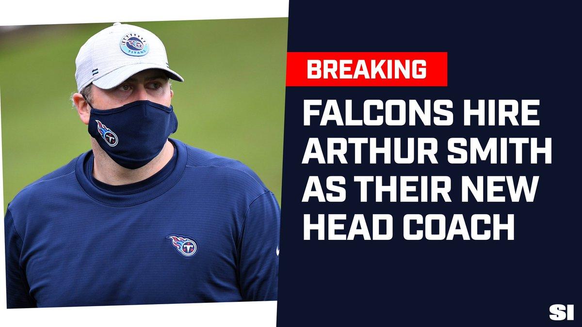 @PlaysOfTheWeek's photo on Falcons