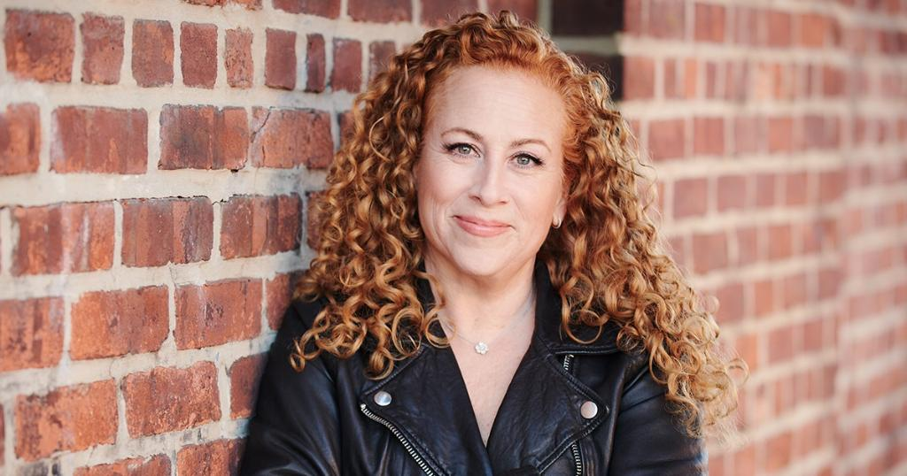 Jodi Picoult shares the books that reinvigorated her love of reading last year: