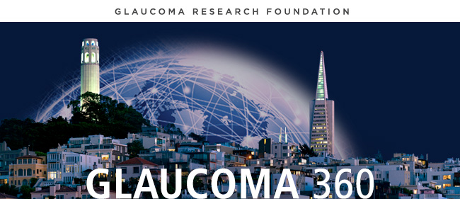 "test Twitter Media - ""Among all ophthalmic meetings, there is one that stands out..."" Glaucoma 360! Check out this new article by By Mark L. Dlugoss, Senior Contributing Editor, at Ophthalmology 360.  https://t.co/tc5bFYLWA6 https://t.co/hXCMpQx1GI"