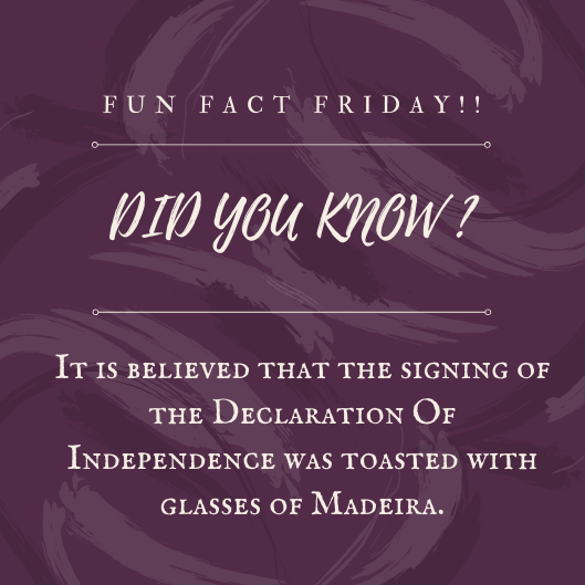 🍷🍇 Wine Facts🍷🍇 #Amateur facts!! Who wants to learn more about the history of wine!?!?!?  #Wine #Explore #WorkingMom #Blogger #Books #life #inspiration #l4l #happiness #AmateurWino #MoreWhinePlease #WineLovers #LoverofWine #friends #MomGang #MomLife #ootd