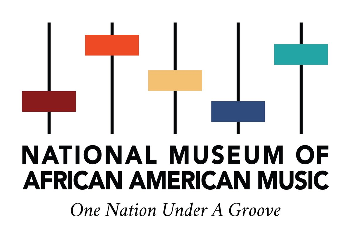 The National Museum of African American Music (@theNMAAM) officially opens in Nashville on Jan 30! NMAAM members have the opportunity to experience the museum before it opens to the public during their Member Preview Weekend on Sat, 1/23 and Sun, 1/24