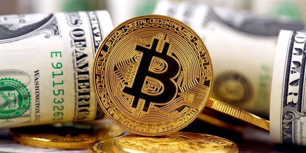 trademe bitcoin